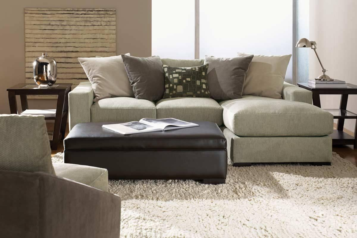 Long Sofa Table | Tehranmix Decoration With Long Sectional Sofa With Chaise (View 7 of 20)