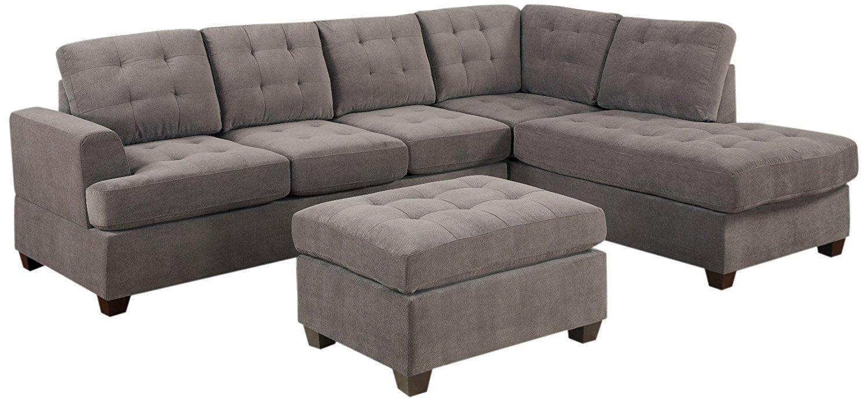 Long Sofa With Chaise 11 With Long Sofa With Chaise | Jinanhongyu Throughout Long Chaise Sofa (Image 12 of 20)
