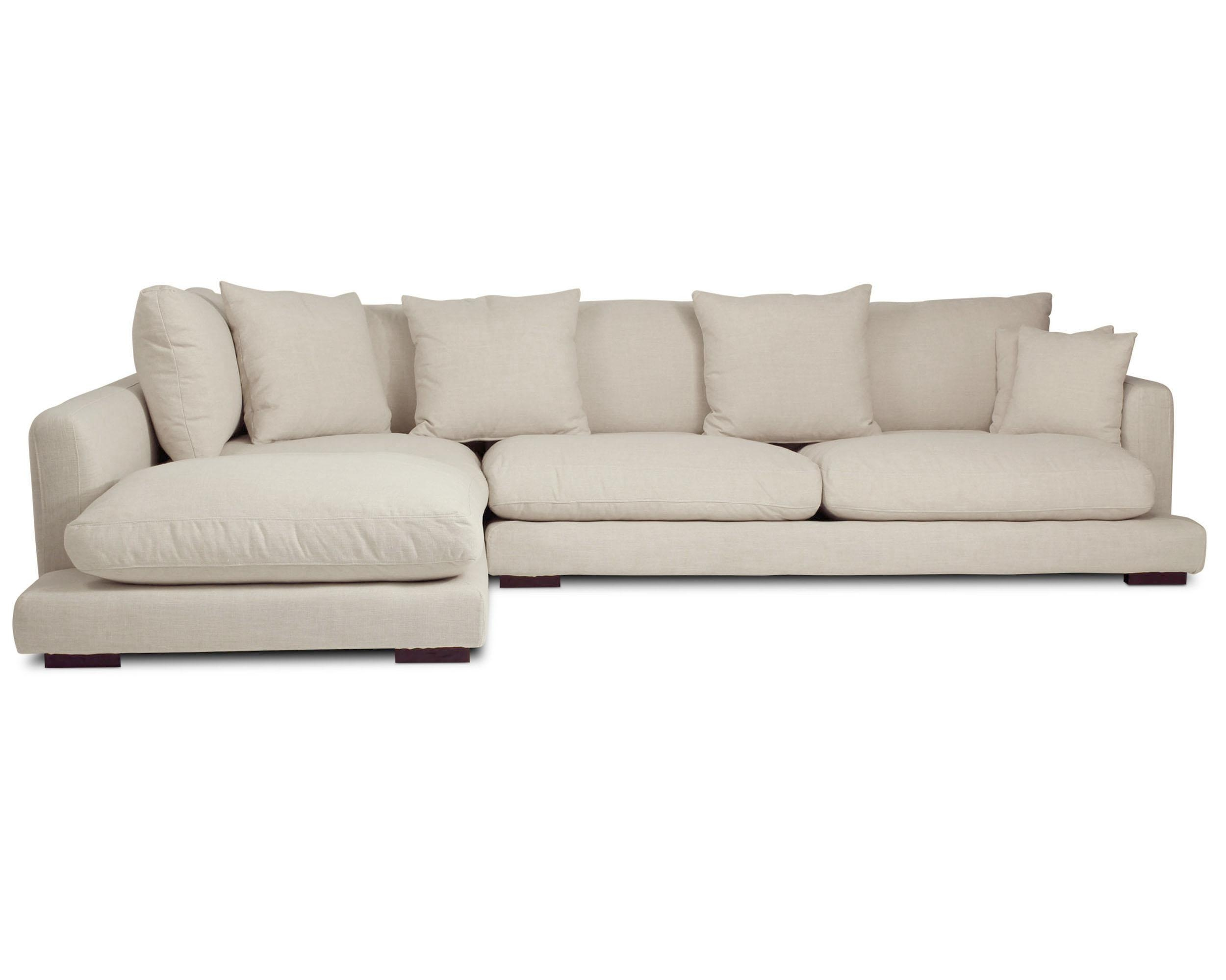 20 collection of long chaise sofa sofa ideas for How long is a loveseat