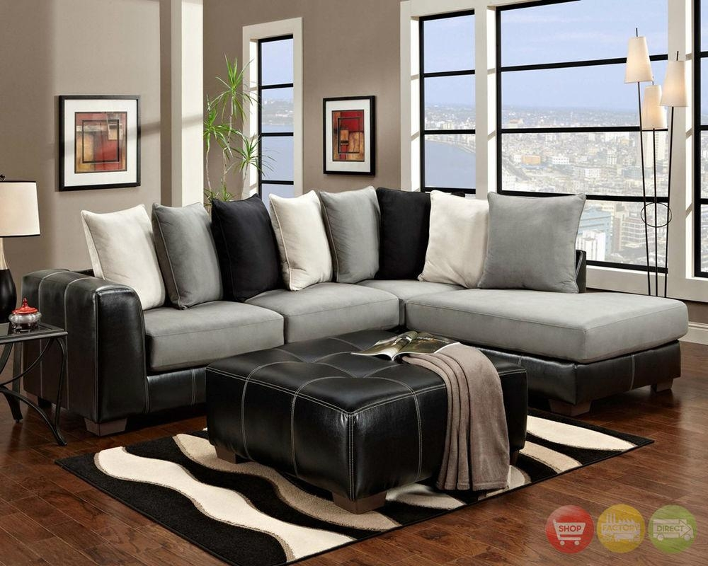 Loose Pillow Back Sofa With Concept Hd Pictures 22617 | Kengire In Loose Pillow Back Sofas (Image 6 of 20)