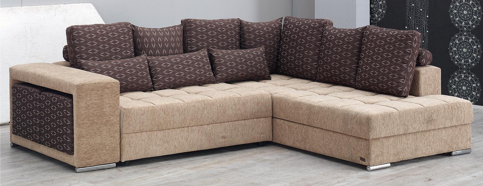 Los Angeles Sectional Sofa Setempire Furniture Usa For Sectional Sofas Los Angeles (Image 13 of 20)