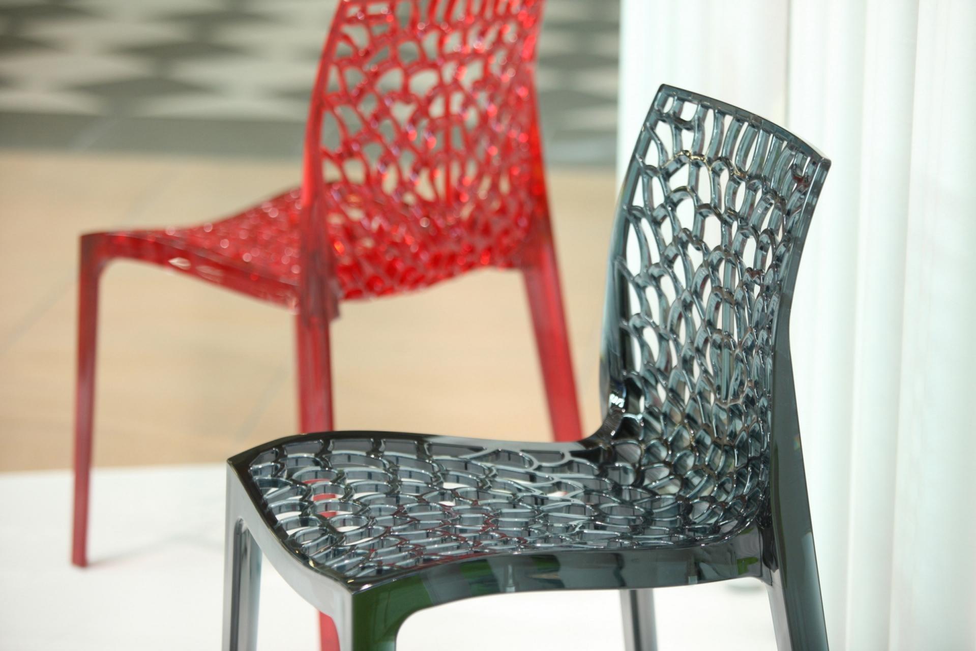 20 photos heel chair sofas sofa ideas for Cheap modern furniture adelaide