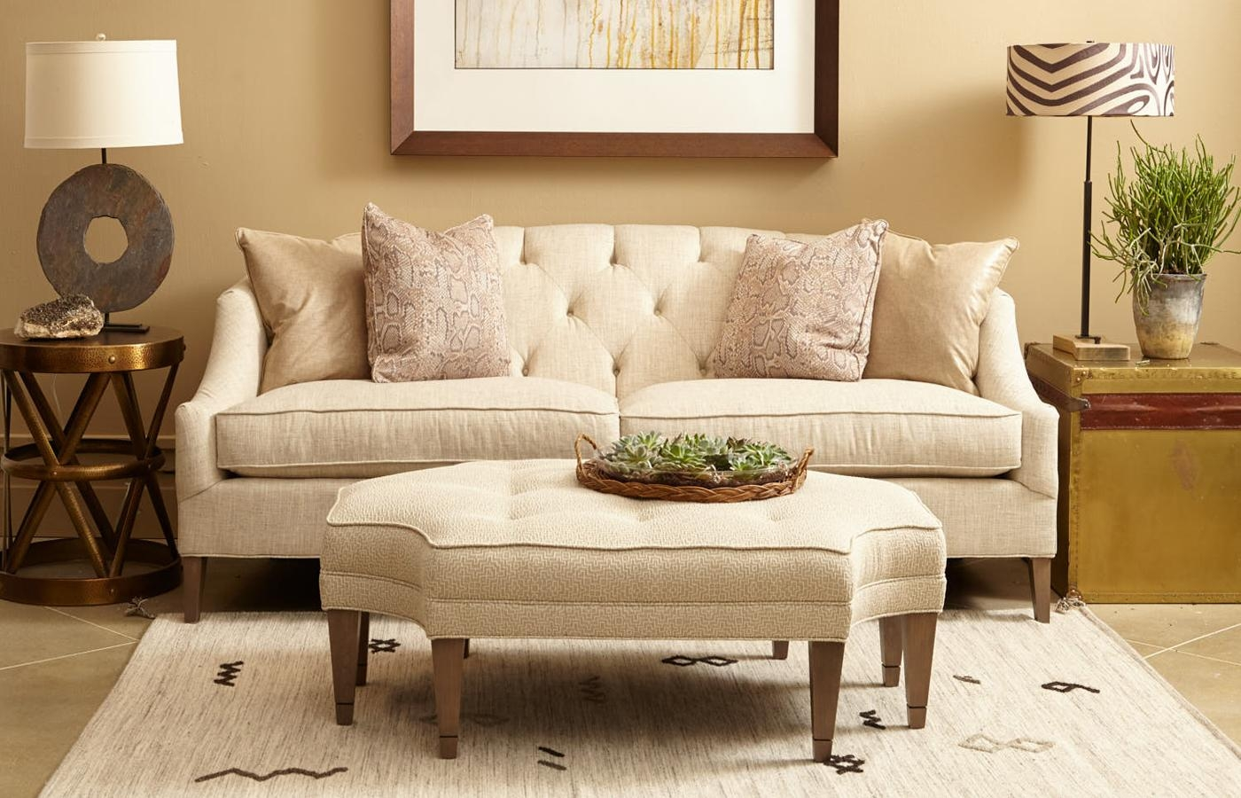 Love Chair Sofa – Szfpbgj Within Norwalk Sofa And Chairs (Image 9 of 20)