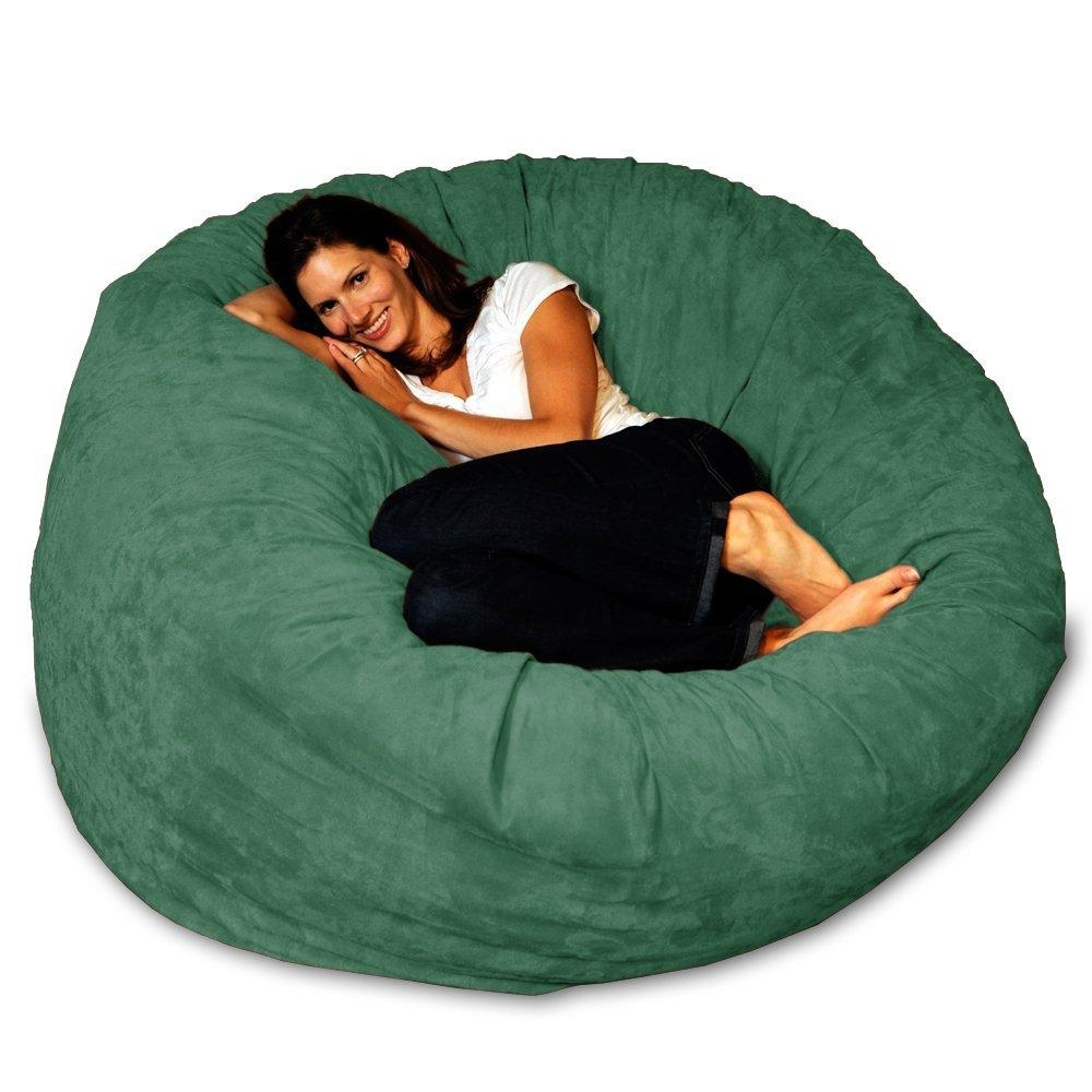 Love Foam Sac Bean Bag Sofa For Furniture – Buy High Quality Bean Within Bean Bag Sofas And Chairs (View 20 of 20)