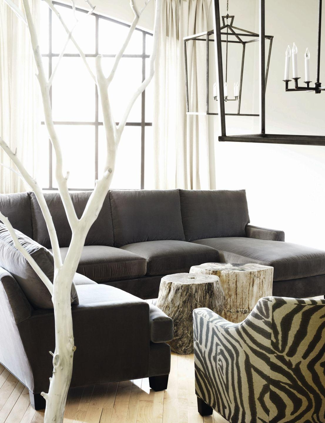 Love Lee: Save 20% On Lee Industries In October | James Craig With Lee Industries Sectional (Image 18 of 20)