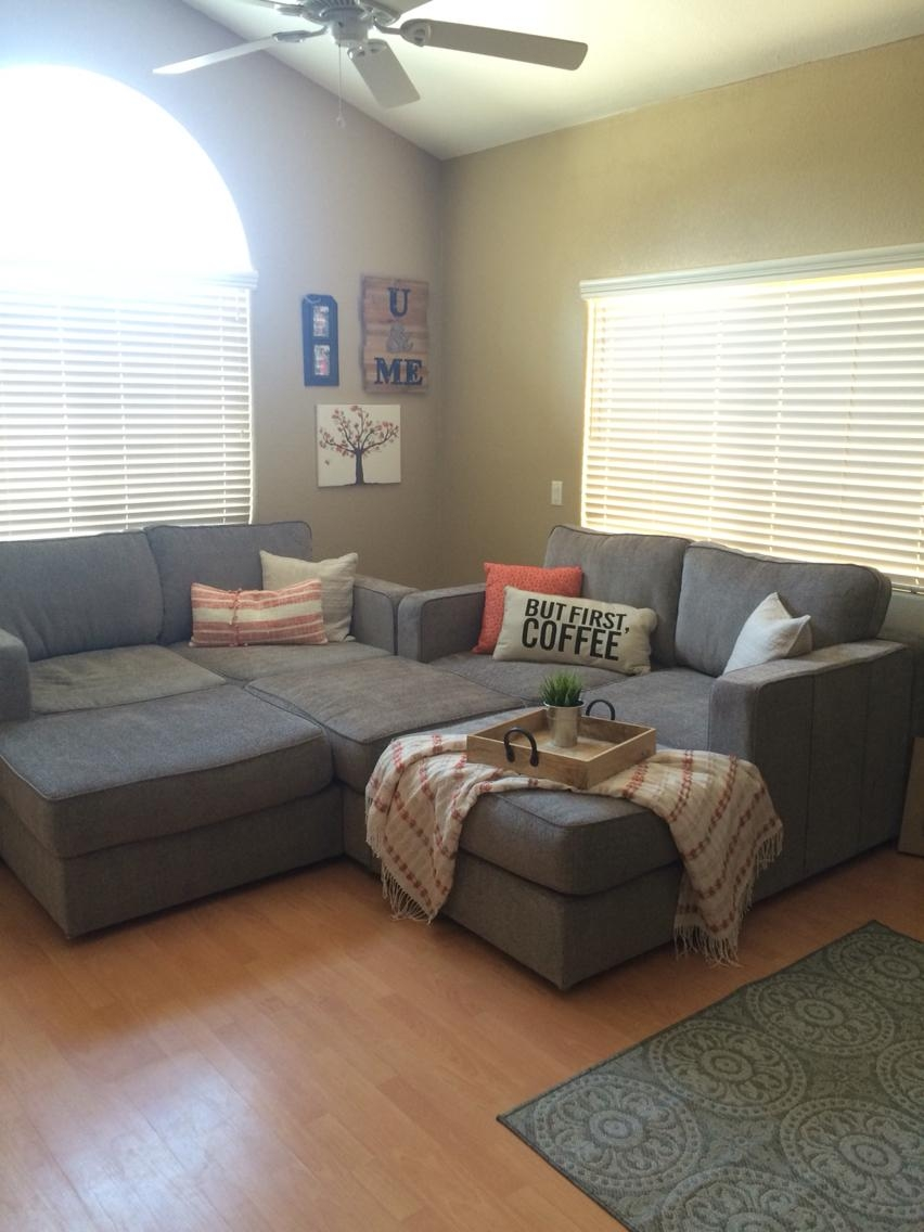 Love Sac Sofa With Regard To Love Sac Sofas (Image 7 of 20)