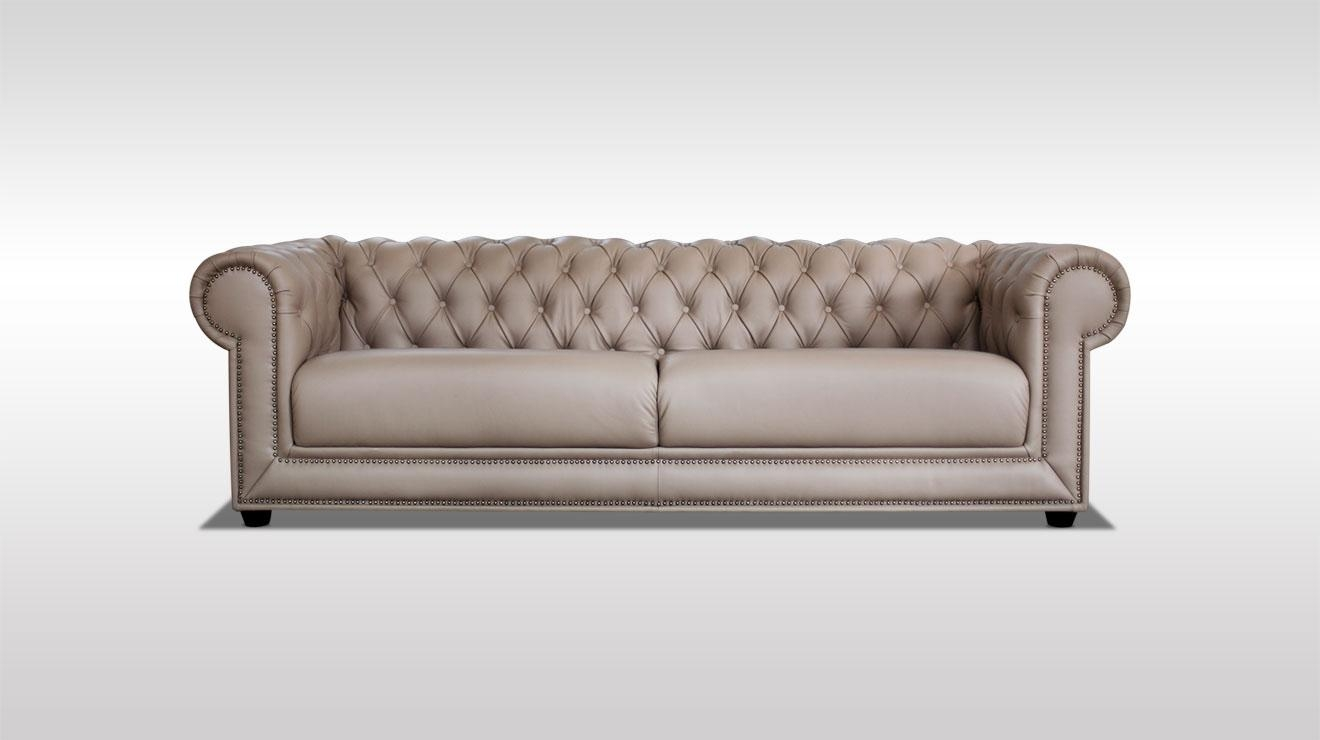 Love Stanley :: Classical Collections Regarding Manchester Sofas (View 4 of 20)
