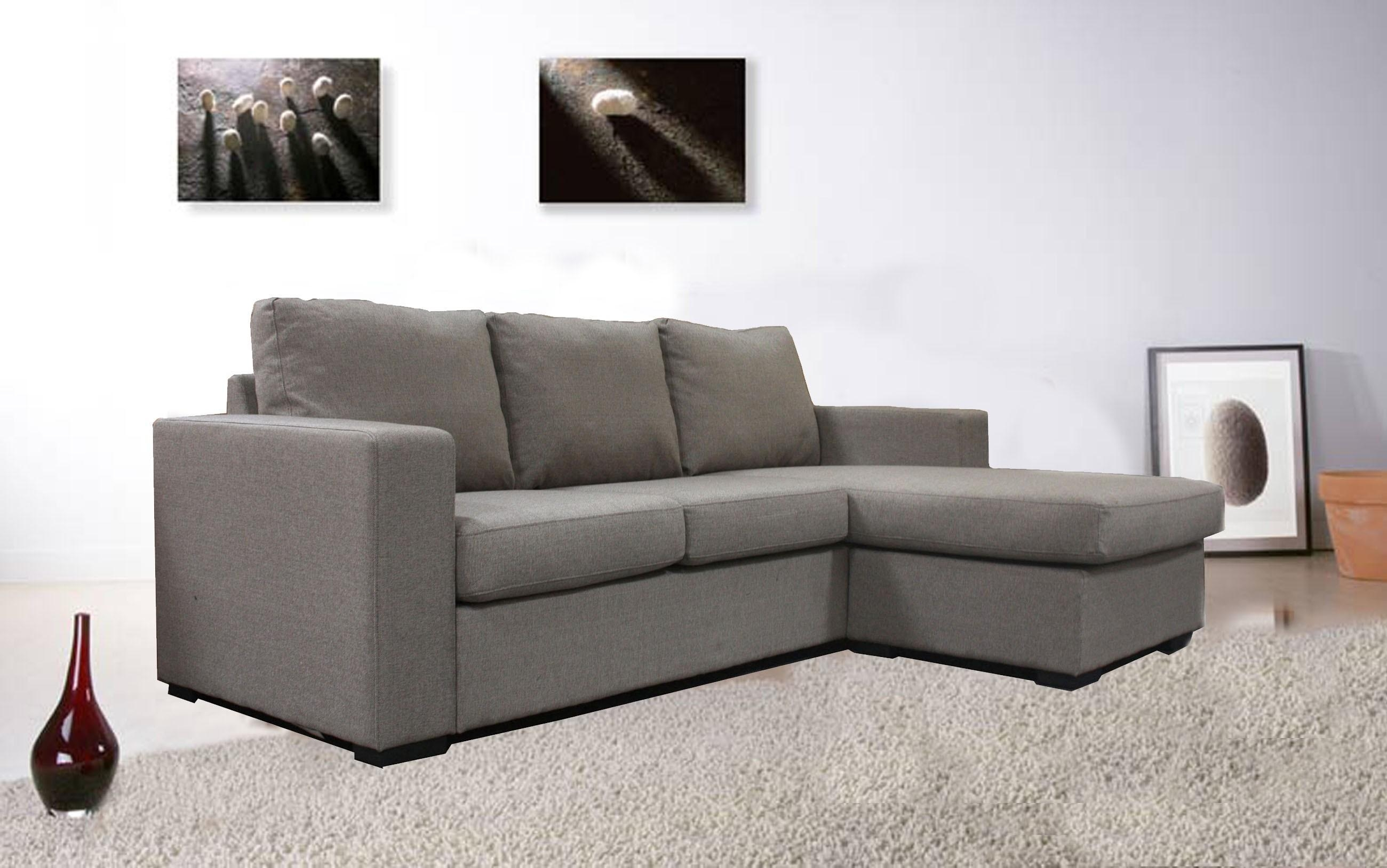 Lovely Small Scale Sectional Sofa | Cochabamba With Small Scale Sectional Sofas (Image 7 of 20)