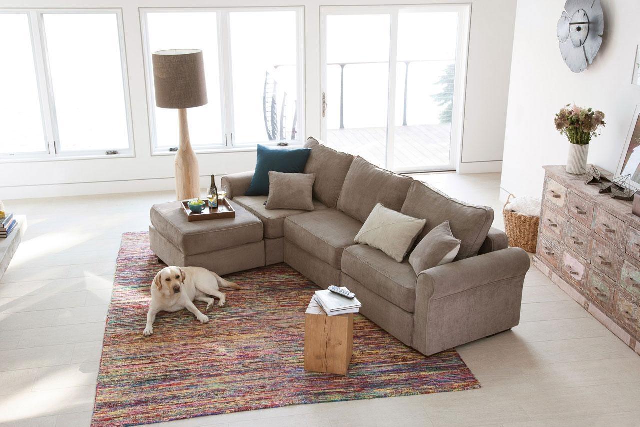 Lovesac | Sactionals – Long Sofa Throughout Love Sac Sofas (Photo 13 of 20)