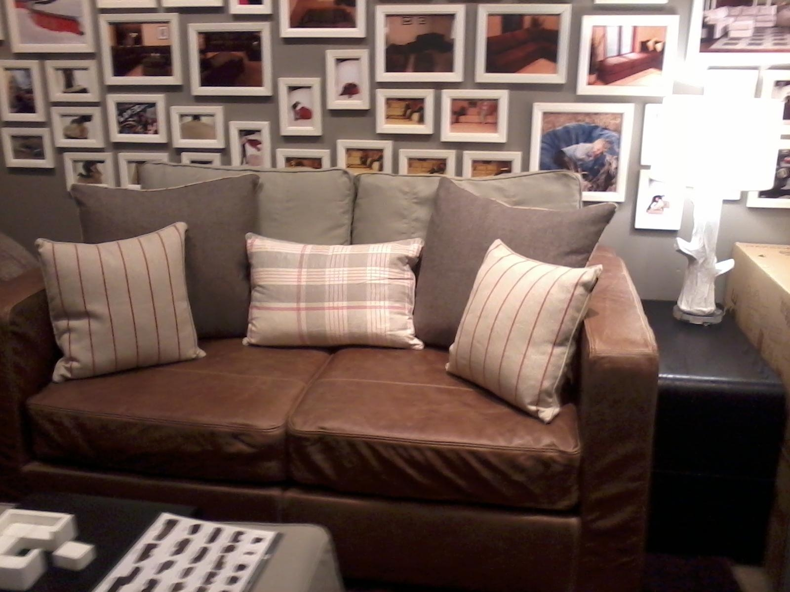 Lovesac Sofa With Design Photo 3193 | Kengire Intended For Love Sac Sofas (View 14 of 20)