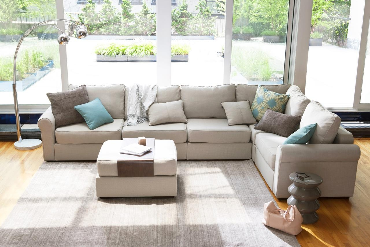 Lovesac Sofa With Ideas Design 3189 | Kengire For Love Sac Sofas (View 15 of 20)