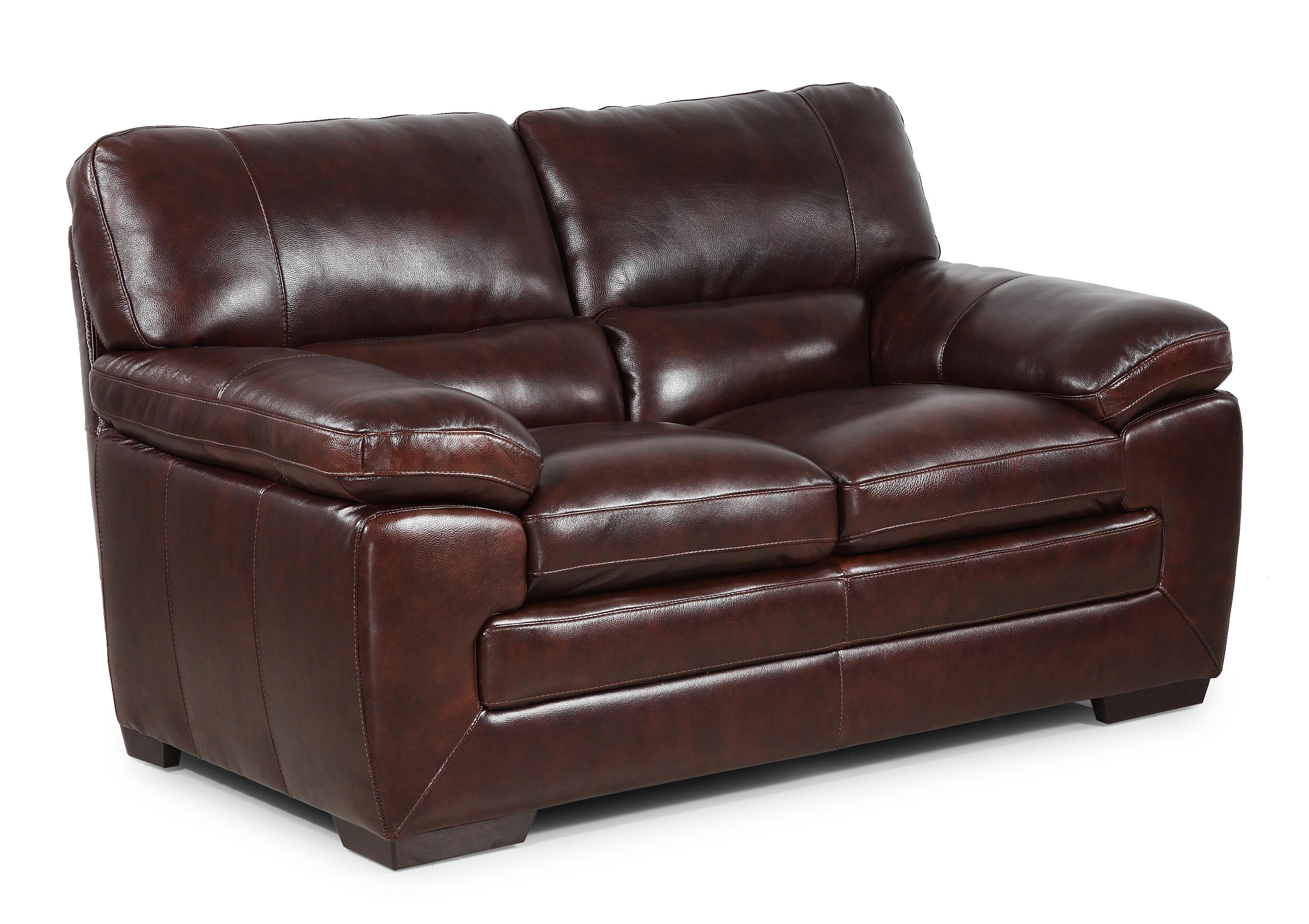 Featured Image of Simon Li Loveseats