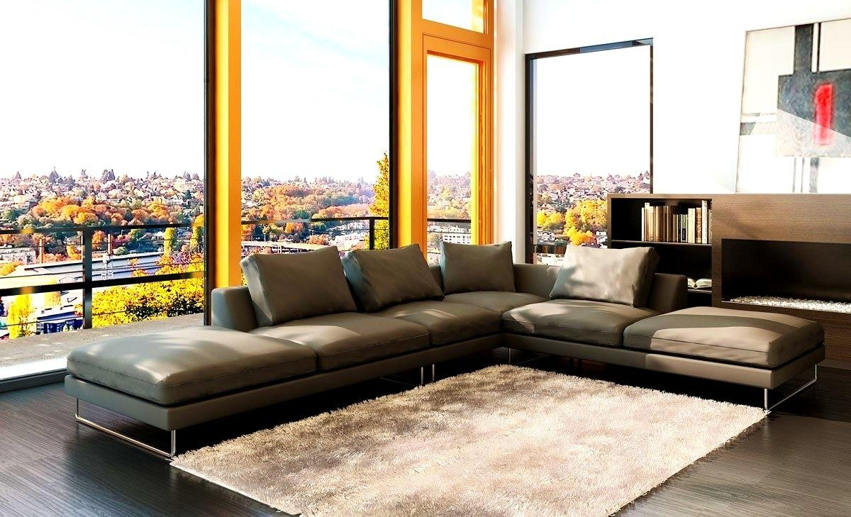 Low Height Sofa 91 With Low Height Sofa | Jinanhongyu In Low Height Sofas (Image 1 of 7)
