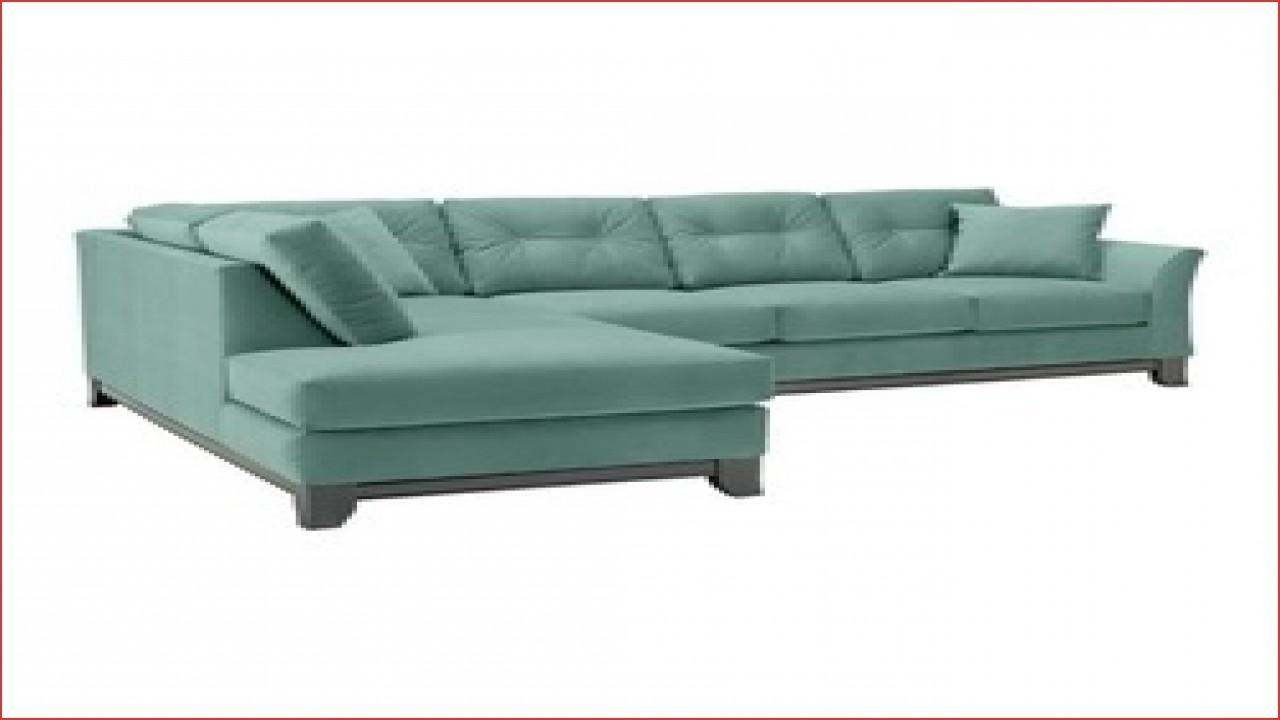 Low Height Sofa Designs Luxury From Sofa Single Sofa Bed Low Regarding Low Height Sofas (Image 2 of 7)