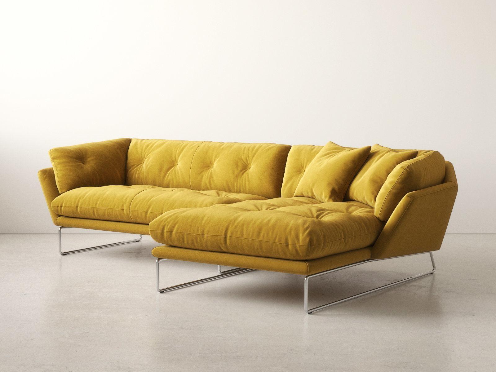 Low Height Sofas on Luxury Living Room Set