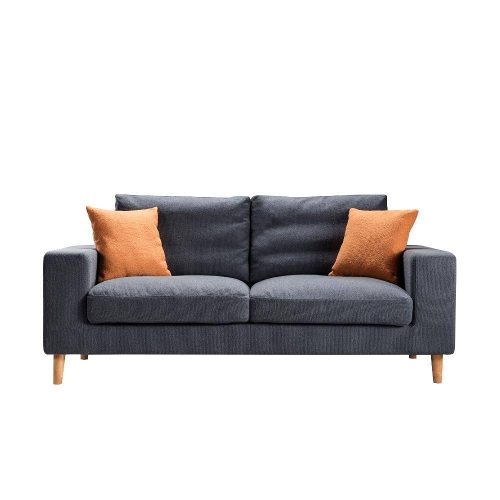 20 ideas of sofas cheap prices sofa ideas for Average cost of sofa