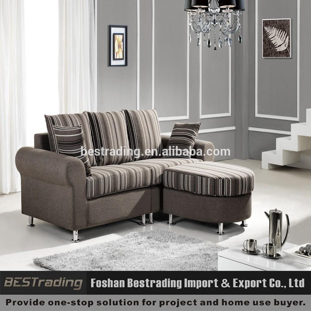 Sofas For Cheap Prices: 20 Ideas Of Sofas Cheap Prices