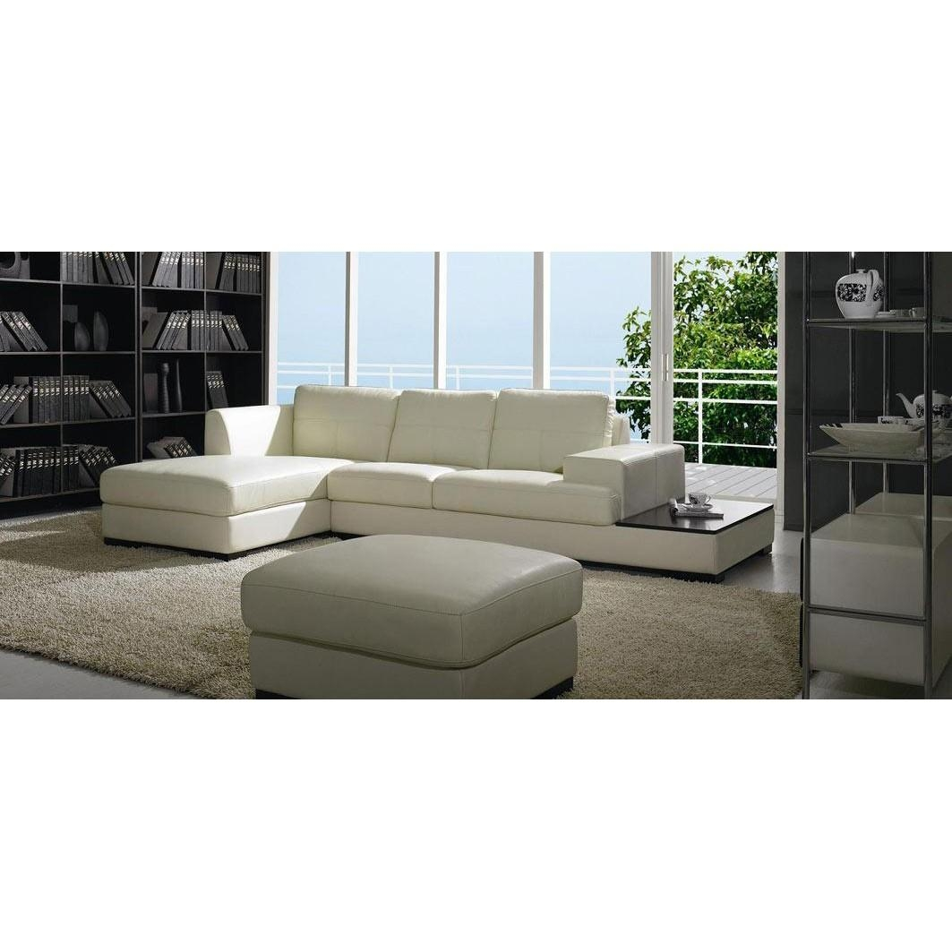 Low Seat Sofa – Waternomics With Regard To Low Height Sofas (View 4 of 7)