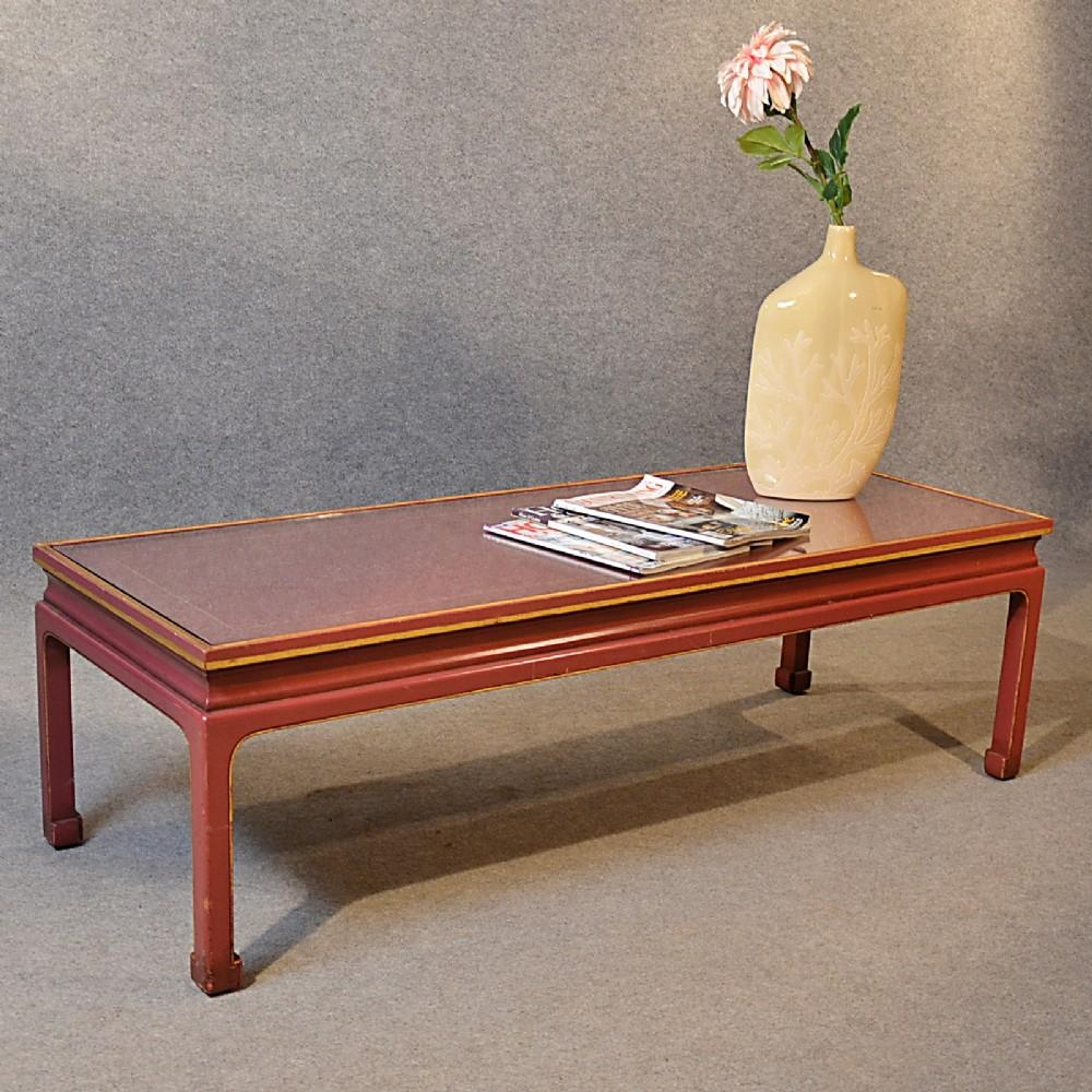 Low Sofa Table – Gallery Image Azccts Within Low Sofa Tables (Image 10 of 20)