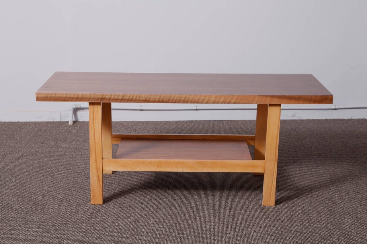Featured Photo of Low Sofa Tables