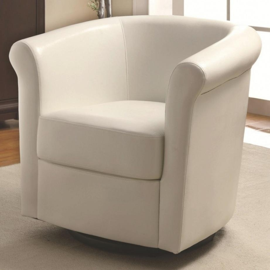 Luxury Round Sofa Chair In Home Design Ideas With Additional 38 Inside Round Sofa Chairs (Image 2 of 20)