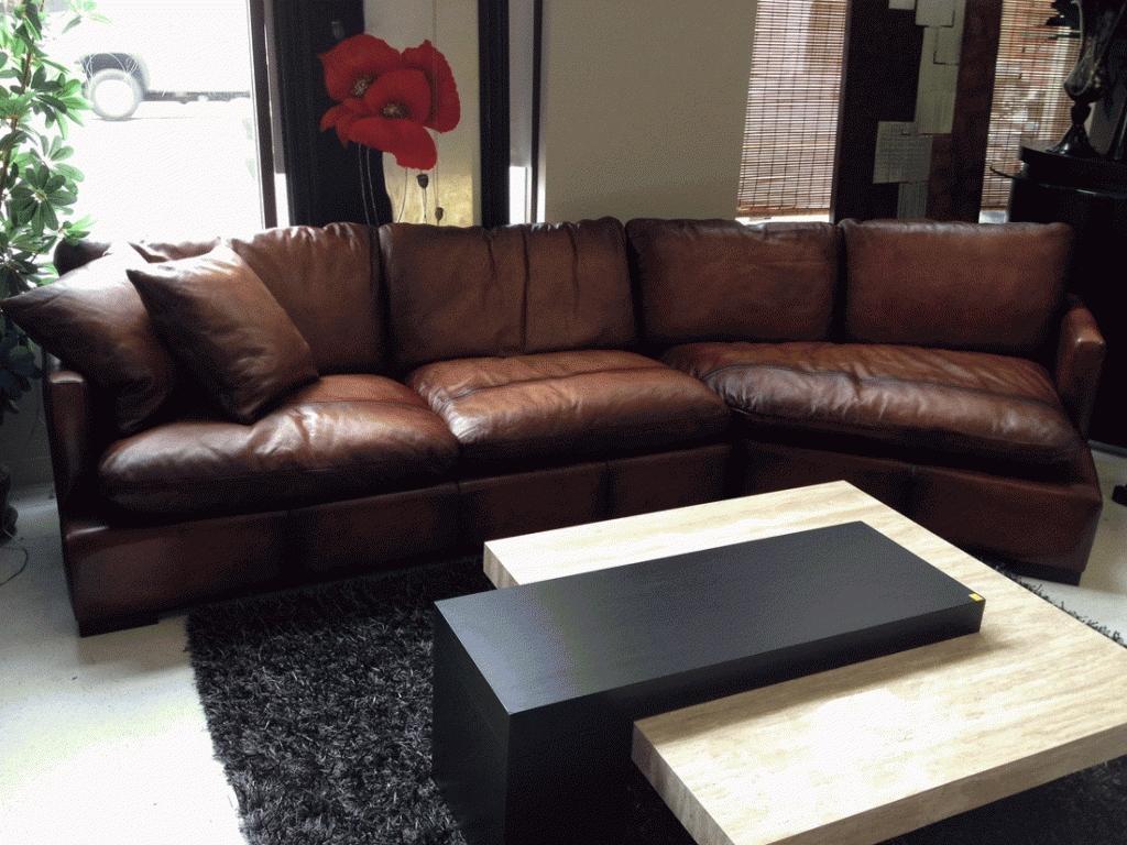 Luxury Sectional Sofas Edmonton 22 For Your Closeout Sectional Intended For Closeout Sofas (View 16 of 20)