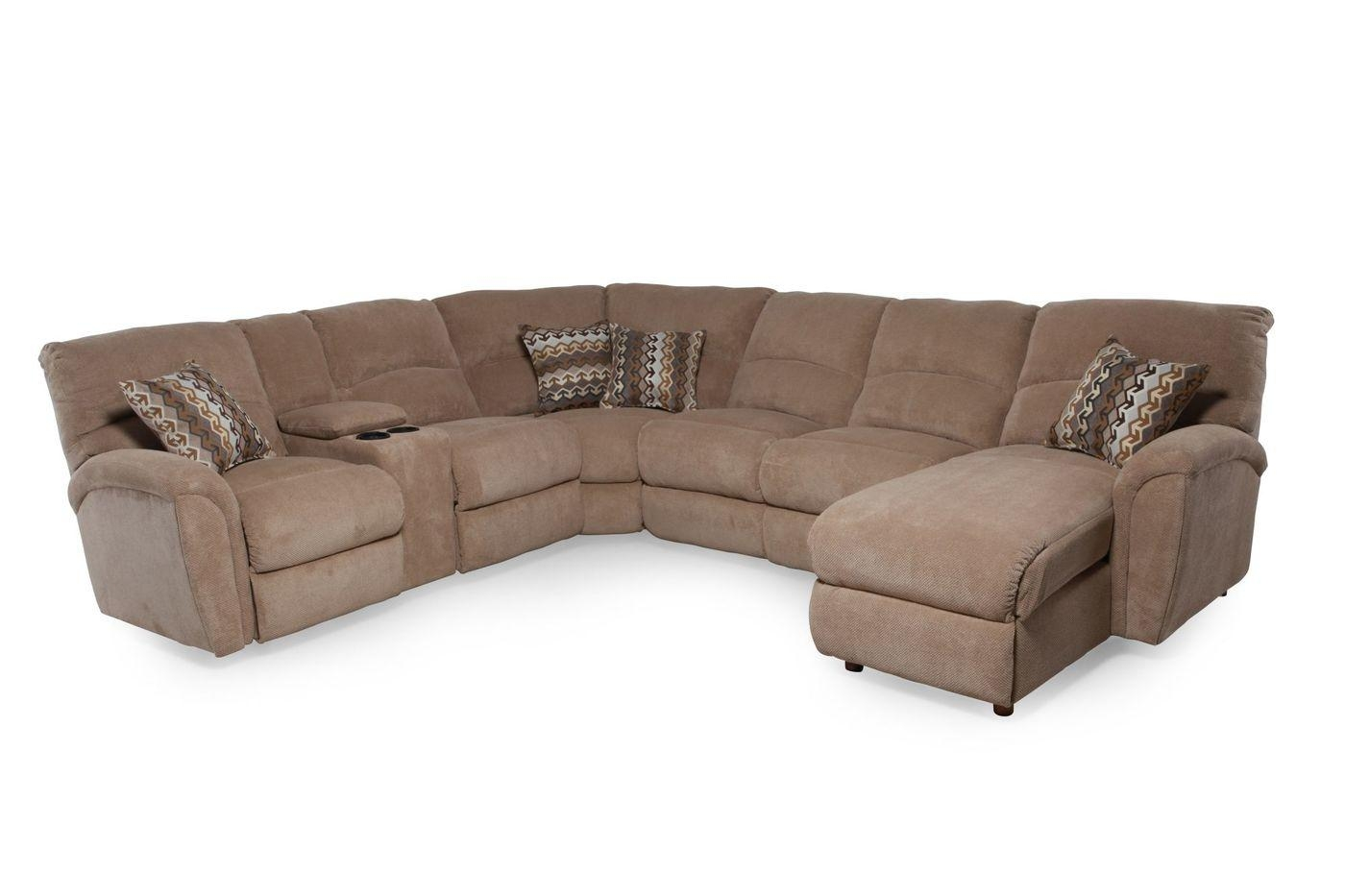 Luxury Sectional Sofas Okc 76 On Slumberland Sofa Sleepers With With Regard To Slumberland Sofas (View 12 of 20)