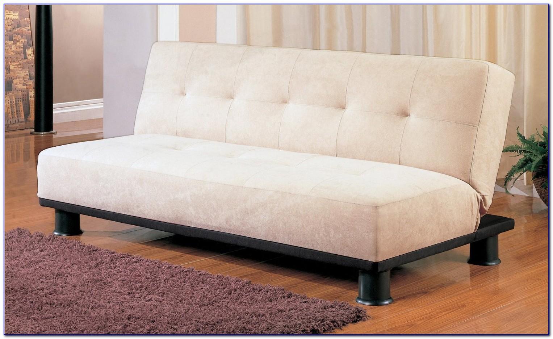 20 Best Castro Convertibles Sofa Beds Ideas
