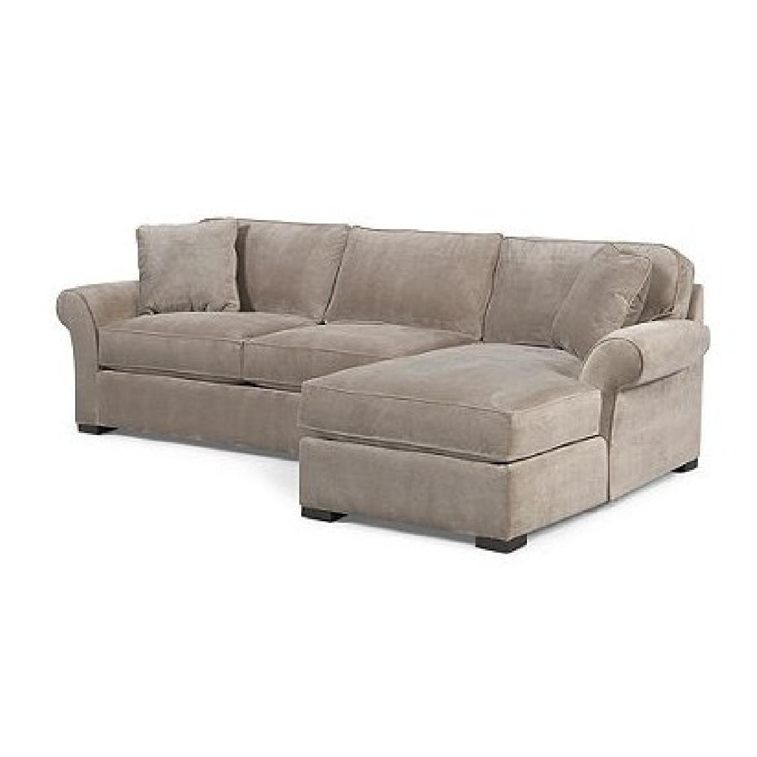 20 Best Collection Of Macys Sofas