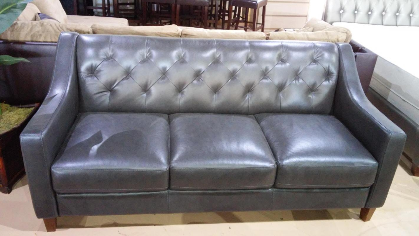 Macys Sofa Sleepers For Sale | Tehranmix Decoration Throughout Macys Leather Sofas Sectionals (Image 8 of 20)