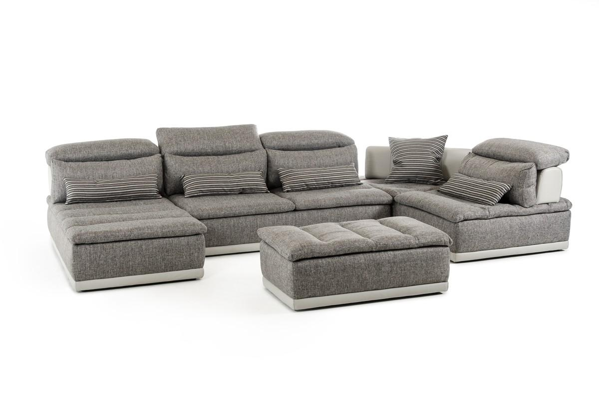 Made In Italy Sofas Italian Leather Sectionals And Sets Intended For Italian Recliner Sofas (View 18 of 20)