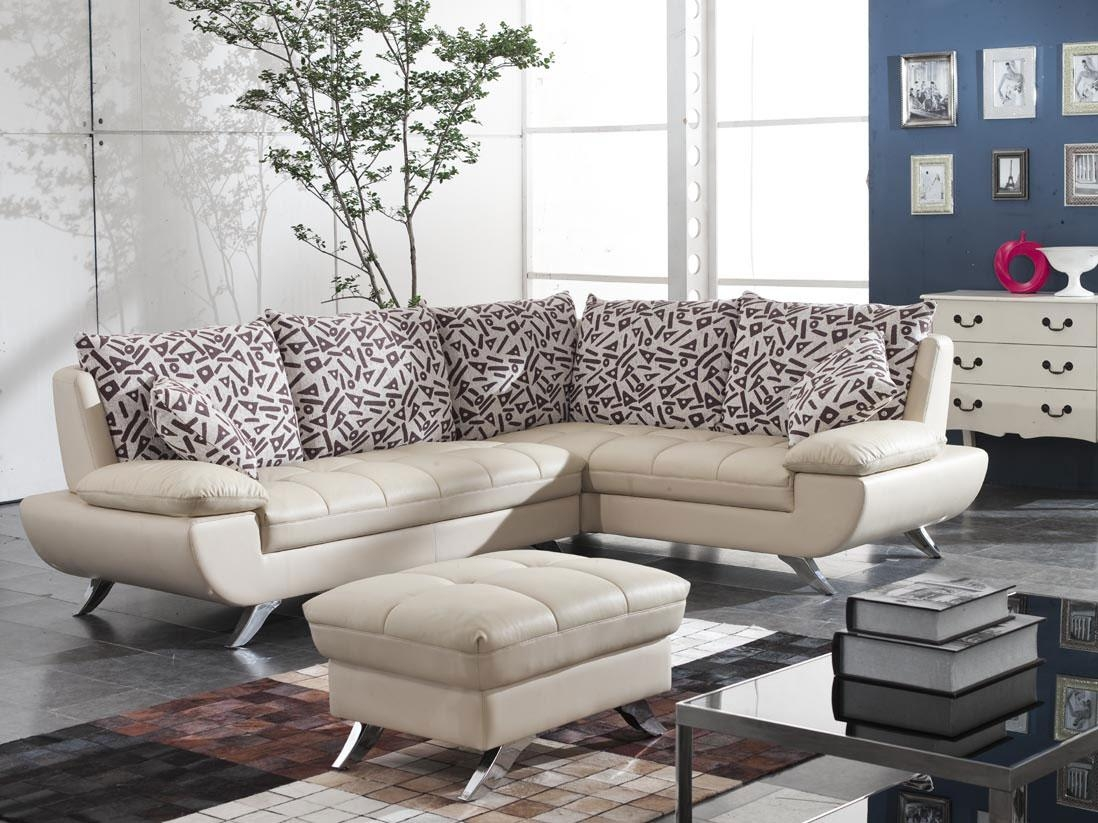 Magnificent Ideas Small Living Room Sofas Excellent Design Living For Small Lounge Sofas (View 5 of 20)