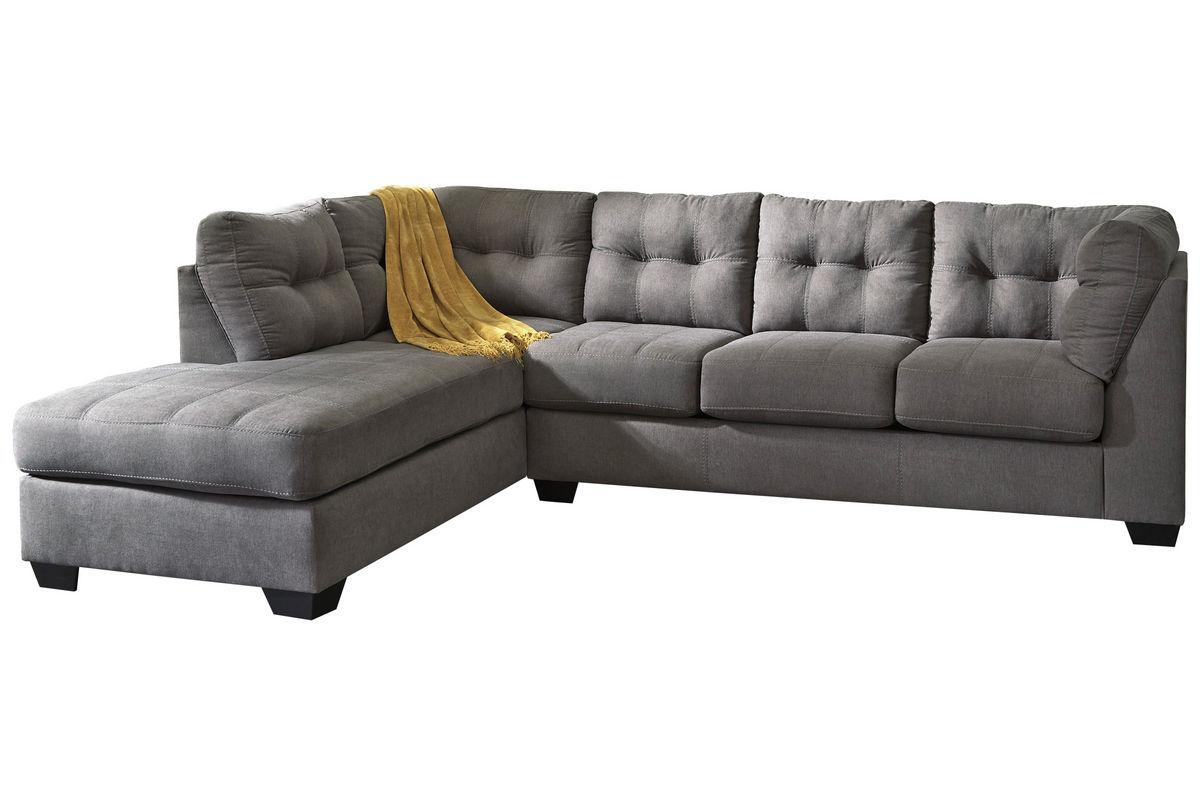 Malo Left Arm Facing Sectional Intended For Serta Sectional (View 17 of 20)
