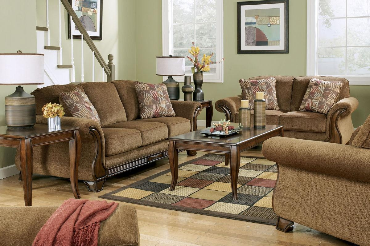 Malory Chenille Queen Sleeper Sofa Intended For Chenille Sleeper Sofas (Image 14 of 20)