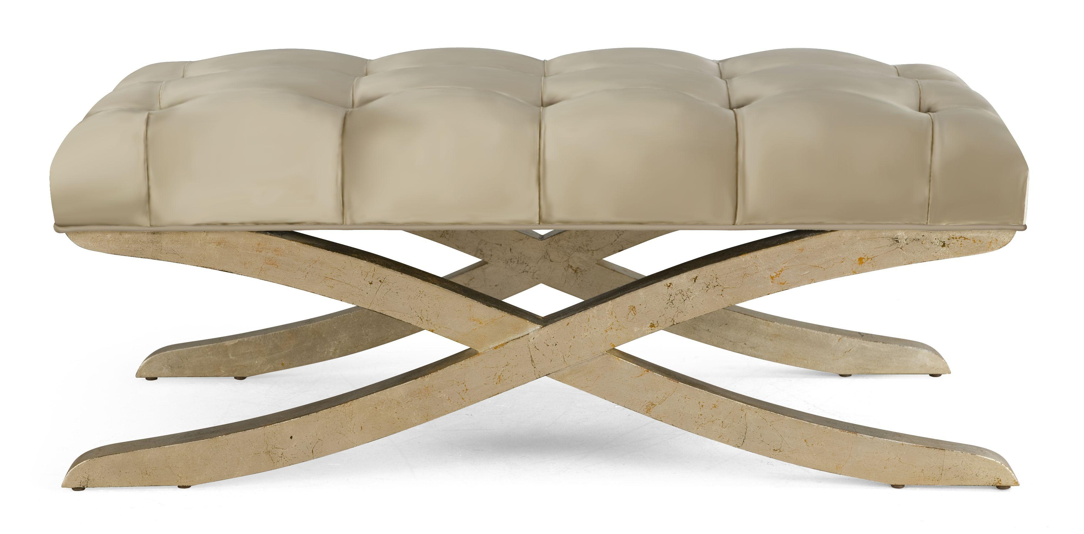 March | 2014 | Barrymore Blog For Coco Chanel Sofas (Image 18 of 20)