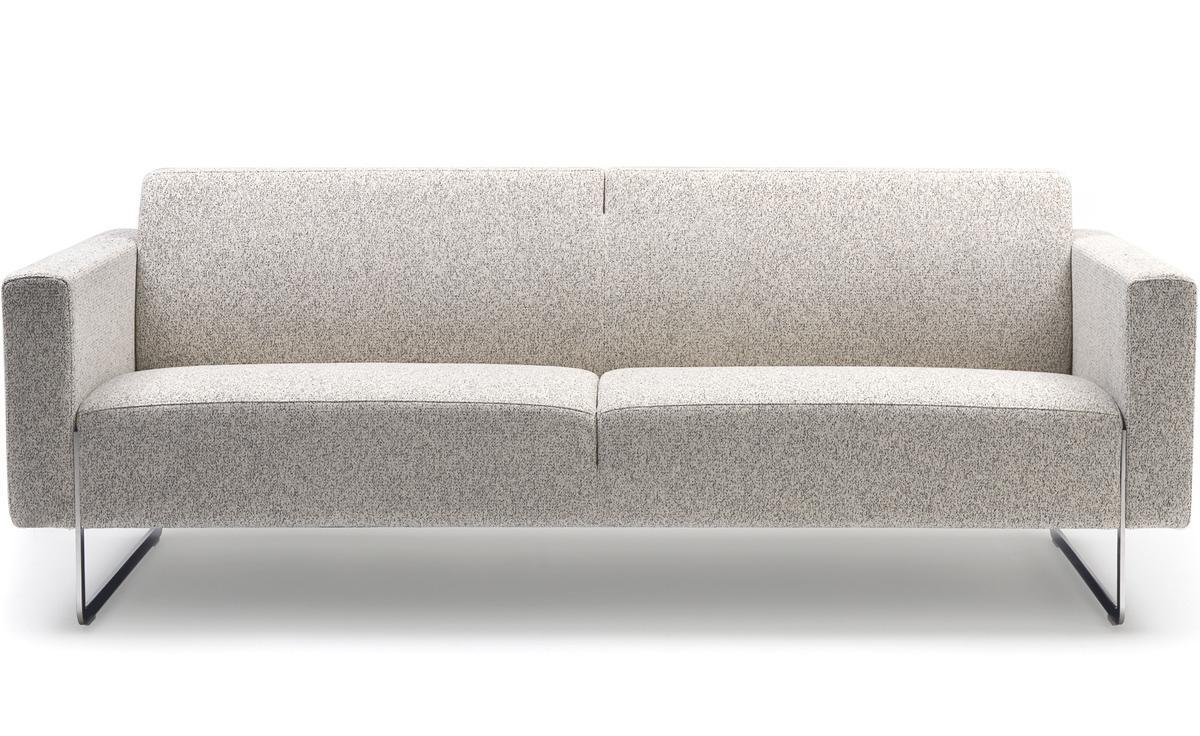 Mare 3 Seater Sofa – Hivemodern Regarding Modern 3 Seater Sofas (View 17 of 20)