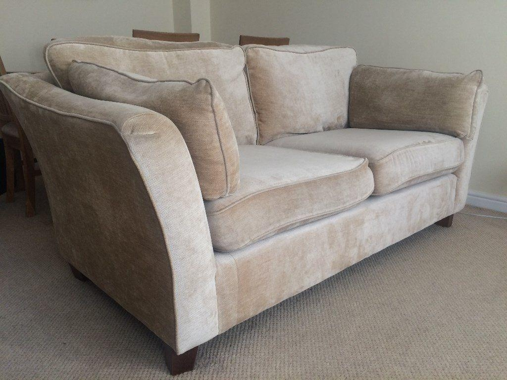 Marks and spencer sofa bed reviews Tromso corner sofa bed review