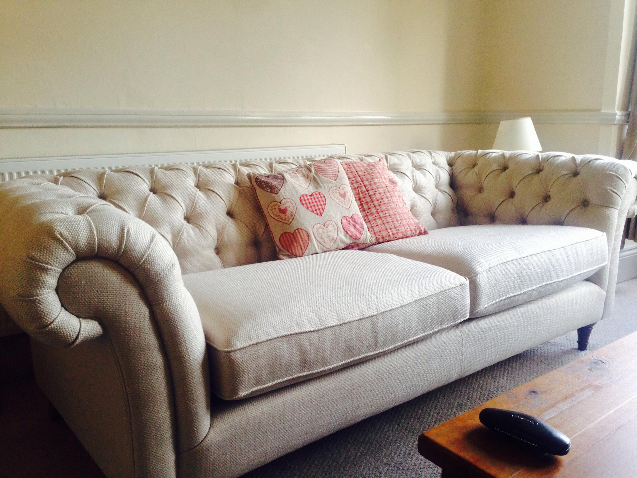 Marks Spencer Sofas – Leather Sectional Sofa Intended For Marks And Spencer Sofas And Chairs (View 10 of 20)