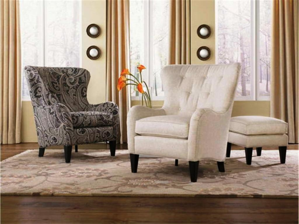 Marvelous Living Room Accent Chair Design – Cheap Armchairs For Pertaining To Accent Sofa Chairs (Image 16 of 20)