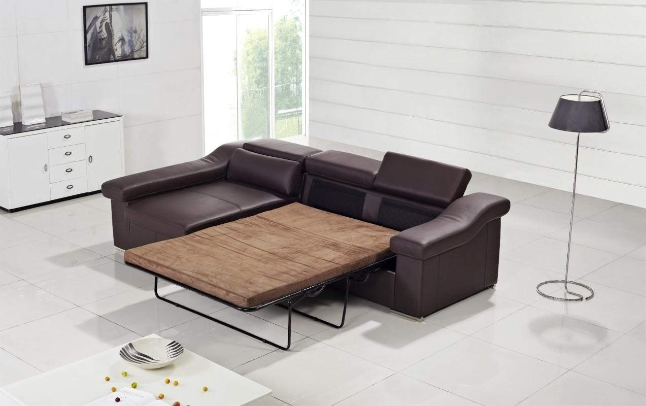 Mattress For Pull Out Sofa Bed And Intex Pull Out Sofa Chair Intended For Pull Out Sofa Chairs (View 14 of 20)