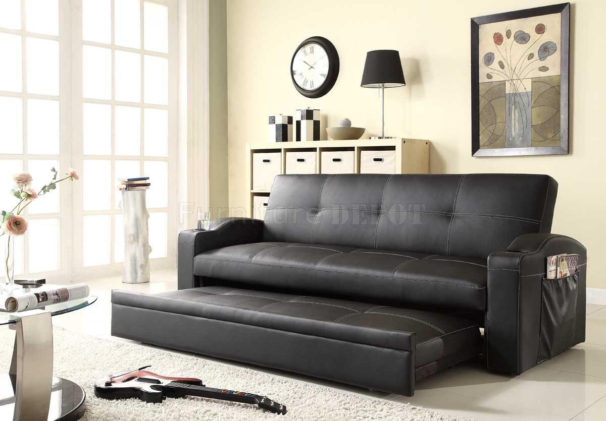 Mattress For Pull Out Sofa Bed And Intex Pull Out Sofa Chair Pertaining To Pull Out Sofa Chairs (Image 12 of 20)