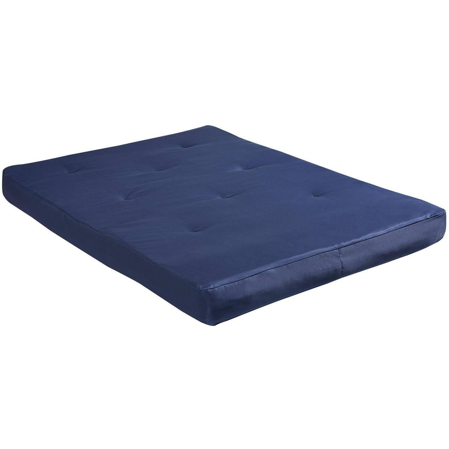 Mattresses : Air Mattress Bunnings Inflatable Mattress Twin Air With Regard To Inflatable Full Size Mattress (Image 11 of 20)
