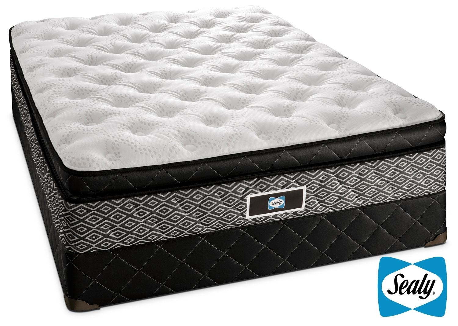 Twin Mattress Sets Under 200