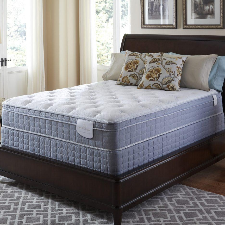 20 Ideas Of Queen Mattress Sets Sofa Ideas