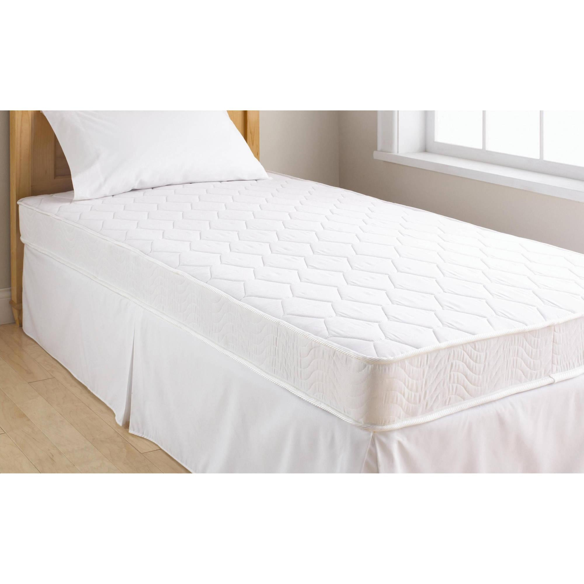 Mattresses : King Size Air Mattress Costco Air Mattress Bunnings With Regard To Inflatable Full Size Mattress (View 19 of 20)