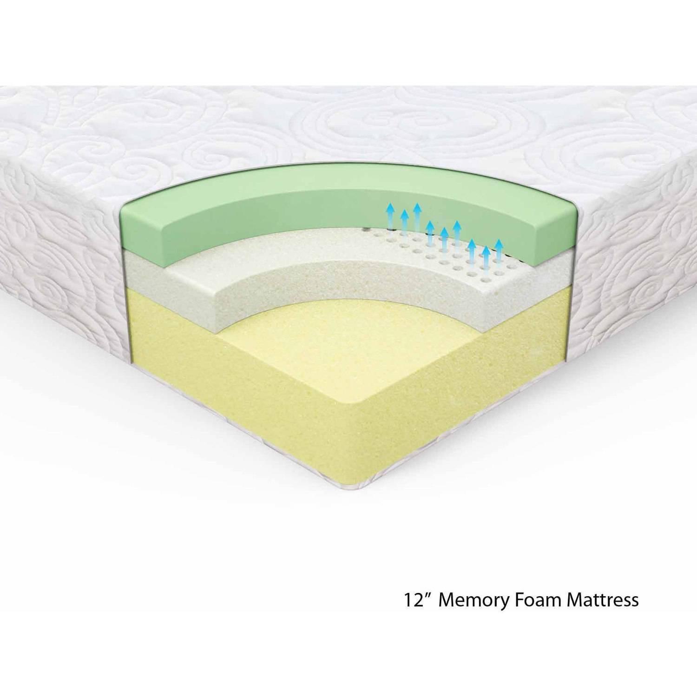 Mattresses : Twin Air Mattress With Pump Intex Queen Pillow Rest For Inflatable Full Size Mattress (View 16 of 20)
