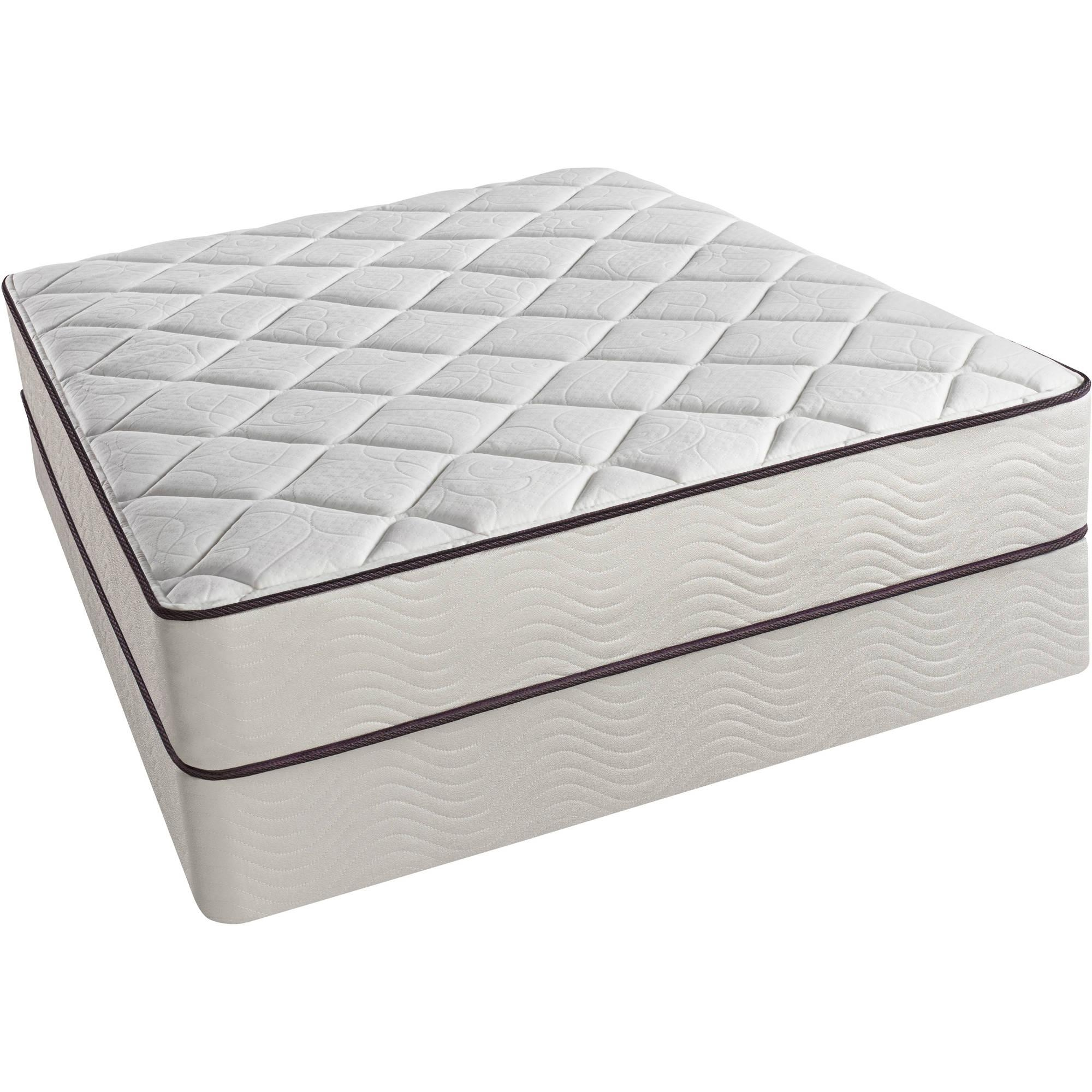 Mattresses : Twin Mattress Big Lots Cheap Queen Mattress Sets With Queen Mattress Sets (Image 13 of 20)