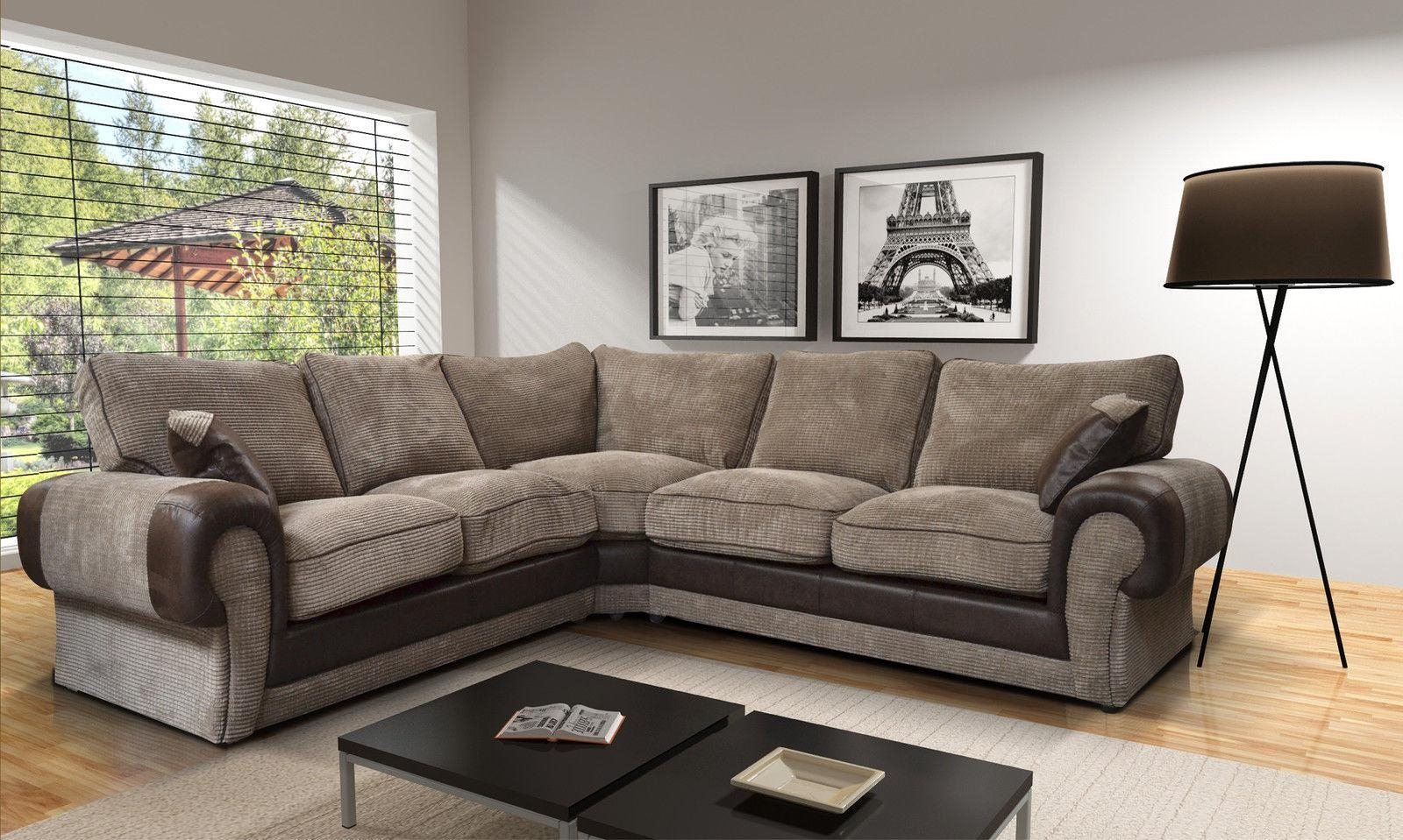 Mayfair Corner Sofa – Dublin, Ireland Furniture Store | Rightstyle Throughout Corner Sofa Chairs (Image 15 of 20)