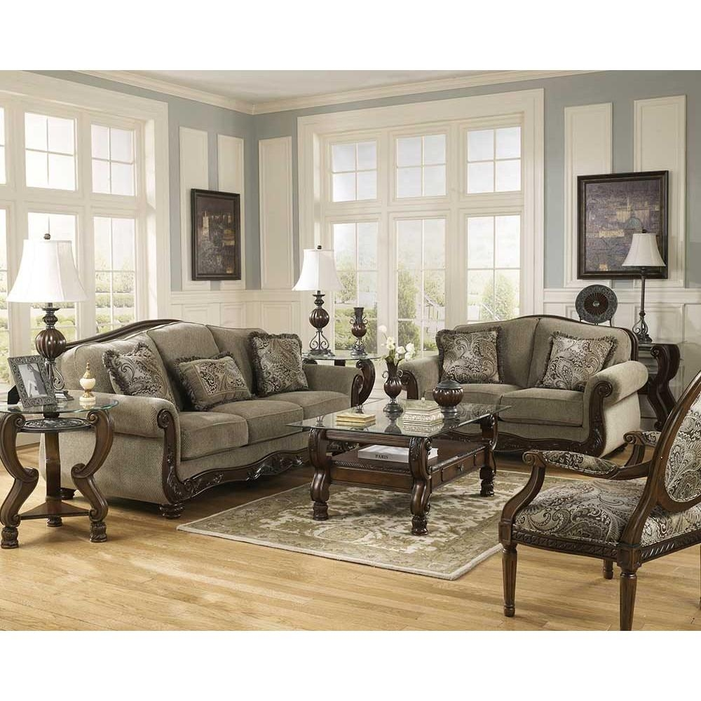 Meadow Accent Chair Pertaining To Sofa And Accent Chair Set (View 20 of 20)