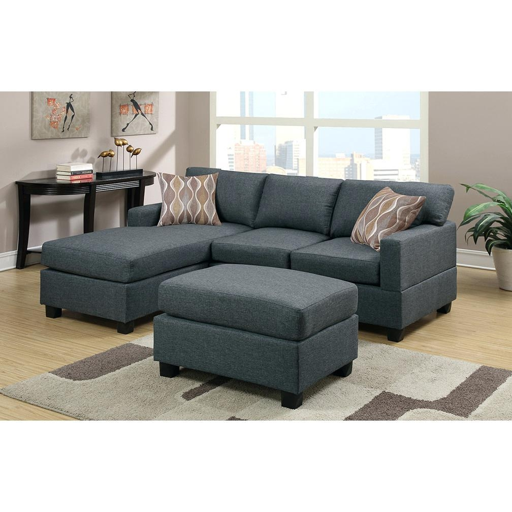 Media Room Sectional Andover Millsreg Birchview Reversible Chaise With Regard To Media Room Sectional (Image 7 of 20)